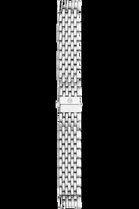 CSX-36 Stainless Steel Bracelet