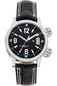 Stainless Steel Master Compressor Automatic