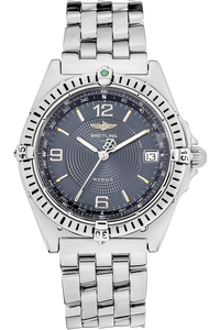Wings Stainless Steel Automatic