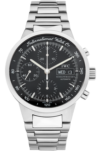 GST Chronograph Stainless Steel Automatic