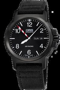 Oris Air Racing Edition III