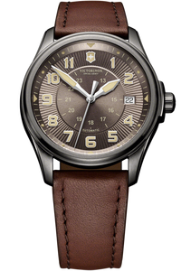 Infantry Vintage Mechanical