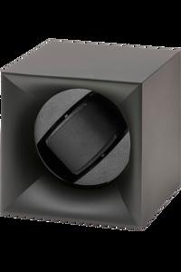 Startbox Polyamide Winder