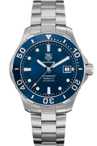Aquaracer Automatic 41mm