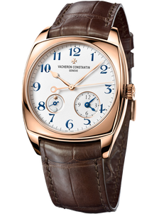Harmony Dual Time Model Limited Edition