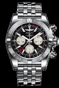 Chronomat  GMT 44