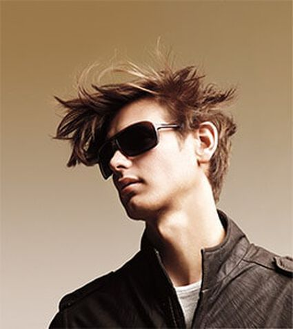 KENNETH COLE NEW YORK LAUNCHES SUNGLASSES.