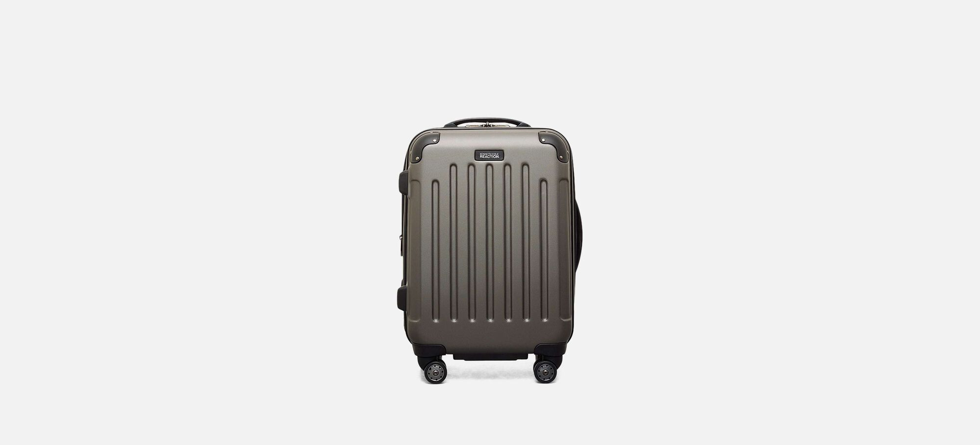 Renegade 20' Expandable Upright Carry-On, , hi-res