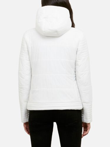 Puffer Jacket With Removable Hood, WNTR WHT, hi-res