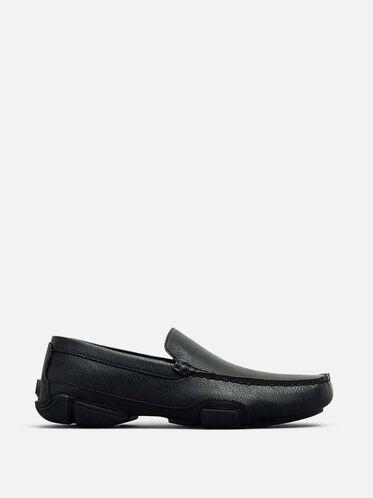 World Champion Loafer, BLACK