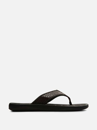 Go Four-th Sandal, BROWN