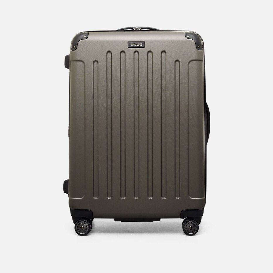 Renegade 28' Expandable Upright Suitcase, , hi-res
