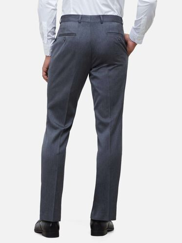 Techni-Cole Stretch Dress Pant, 030LIGHT G