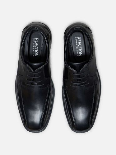Balance-N Act Oxford, BLACK