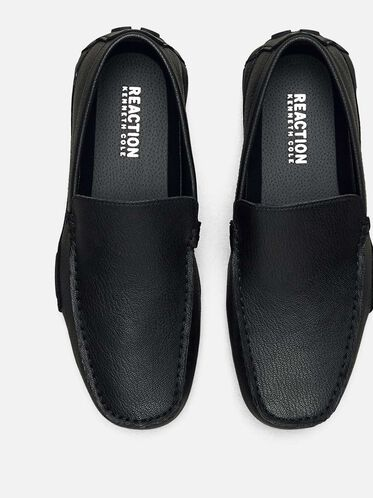 World Champion Loafer, BLACK