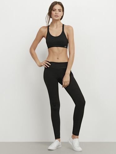 REACTION ACTIVEWEAR, , hi-res
