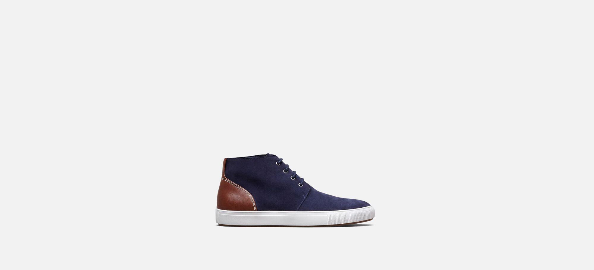 True Color-S Sneaker