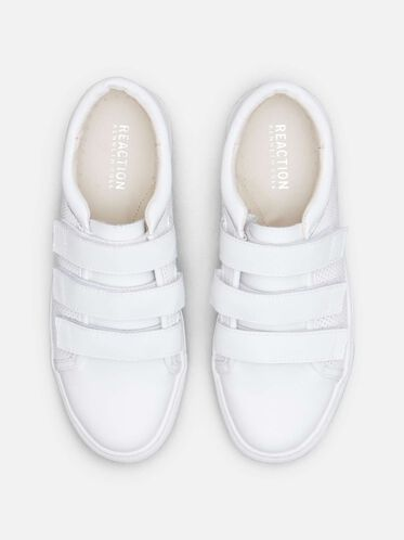 Jovie Sneaker, WHITE