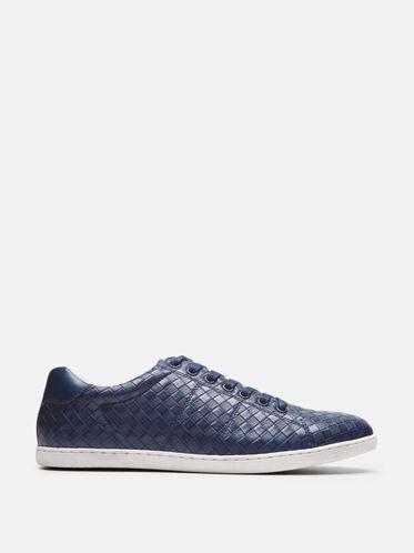 Item-Ize Sneaker, MIDNIGHT NVY