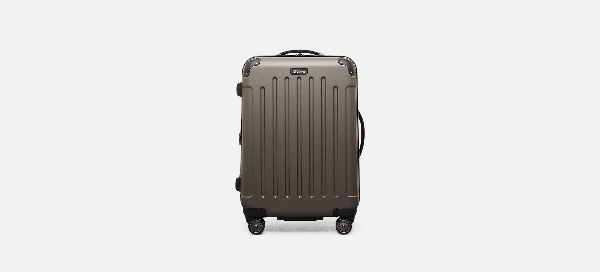 Renegade 24' Expandable Upright Suitcase, , hi-res