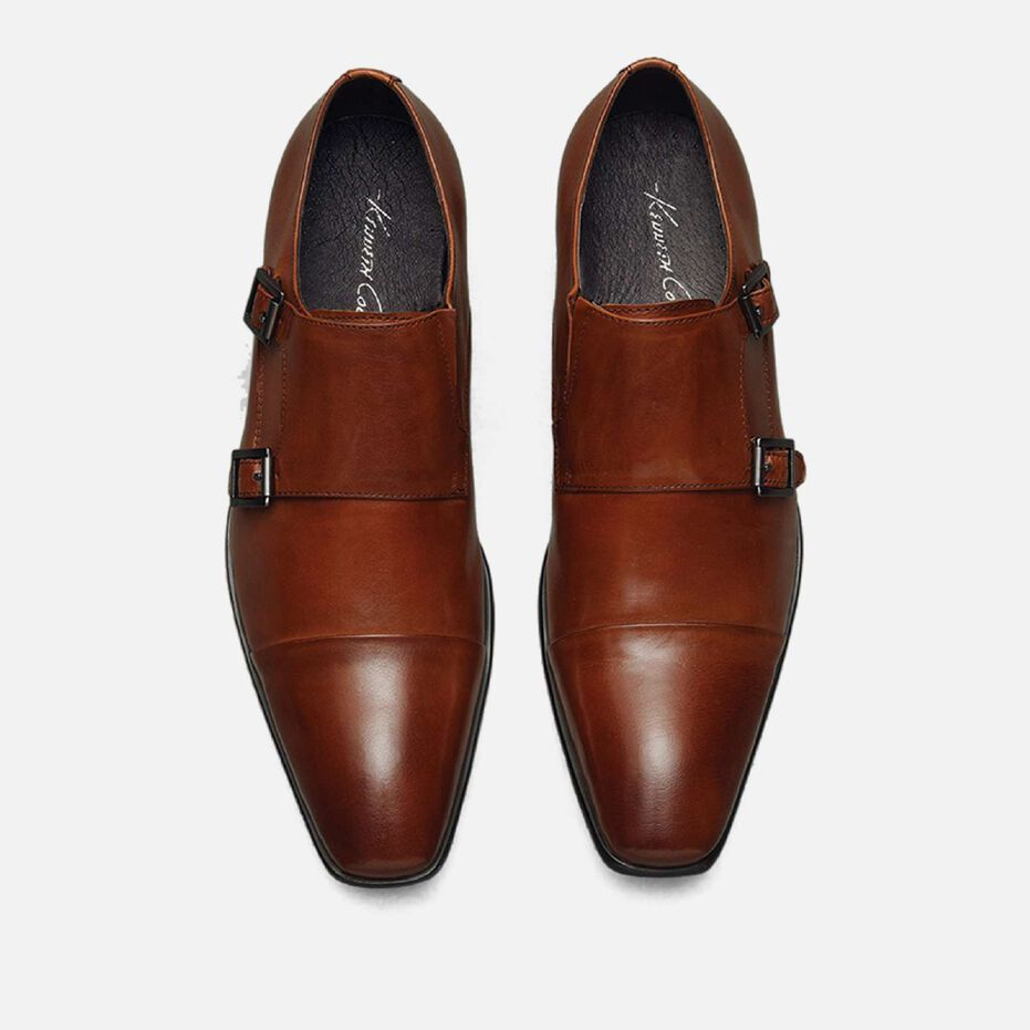 Can You Change Leather Shoes Color