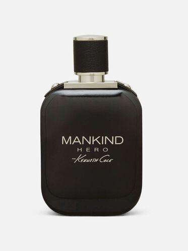 Mankind Hero 3.4 oz. Spray, NO COLOR, hi-res
