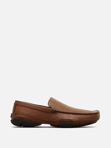 World Champion Loafer, TAN