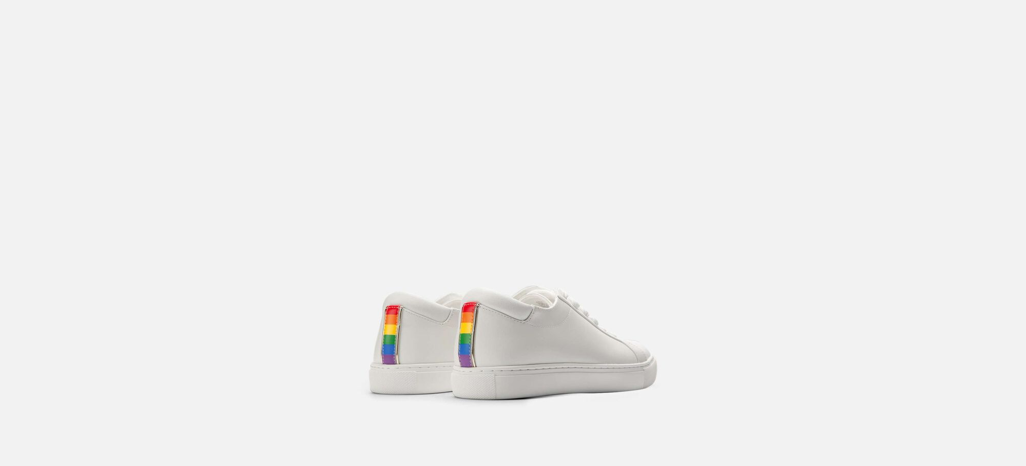 Pride Kam Sneaker for Her,