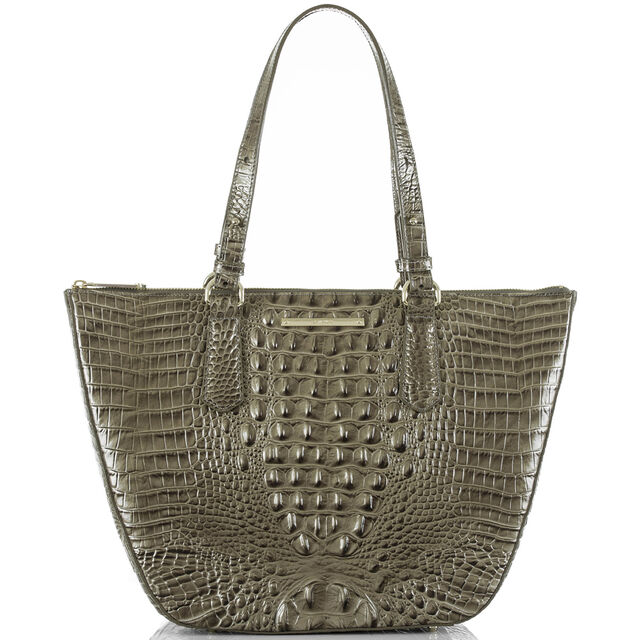 Willa Carryall Pewter Melbourne, Pewter, hi-res