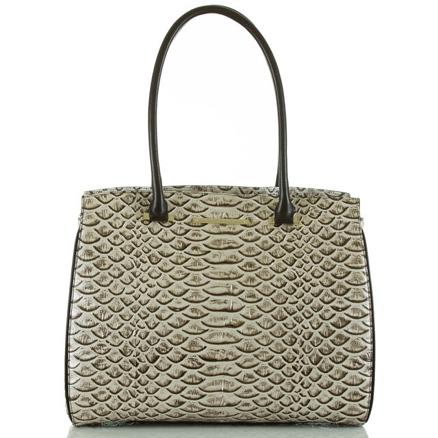 Alice Carryall Pearl Dogwood, Pearl, hi-res