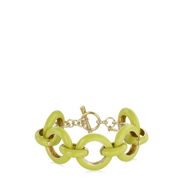 Fairhaven Chunky Bracelet Keylime Jewelry, Keylime, hi-res