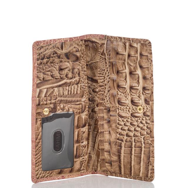 Ady Wallet Sandshell Pachanga, Sandshell, hi-res