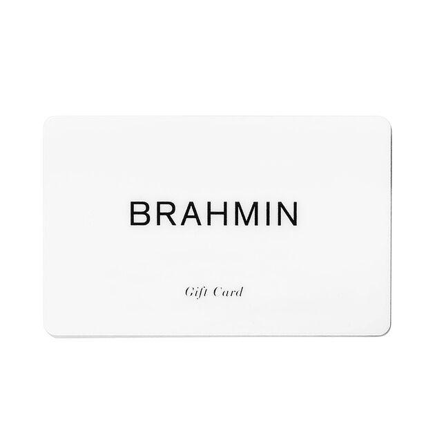 Gift Card, 500 denomination, , hi-res