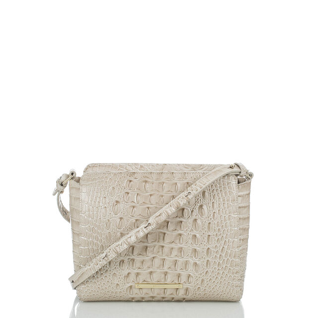 Carrie Crossbody Linen Melbourne, Linen, hi-res