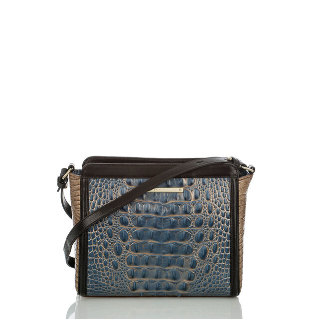 Carrie Crossbody Satellite Palma, Satellite, hi-res