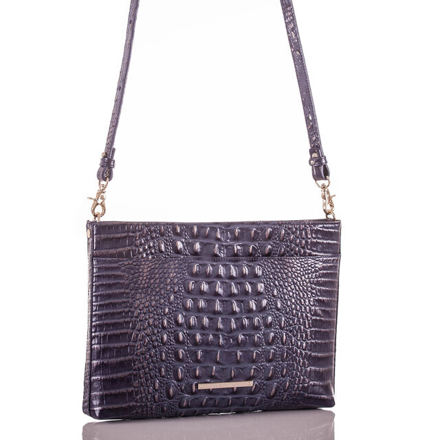 Remy Crossbody Andesite Melbourne, Andesite, hi-res