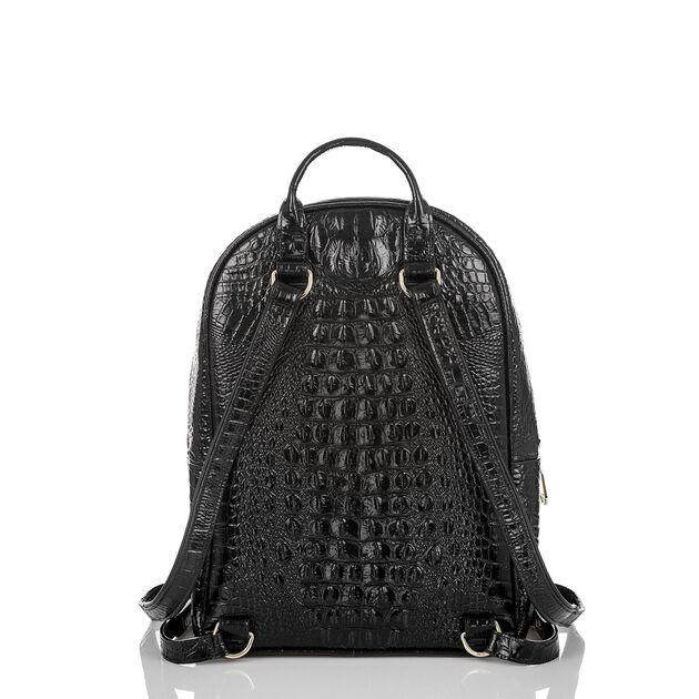 Dartmouth Backpack Black Melbourne