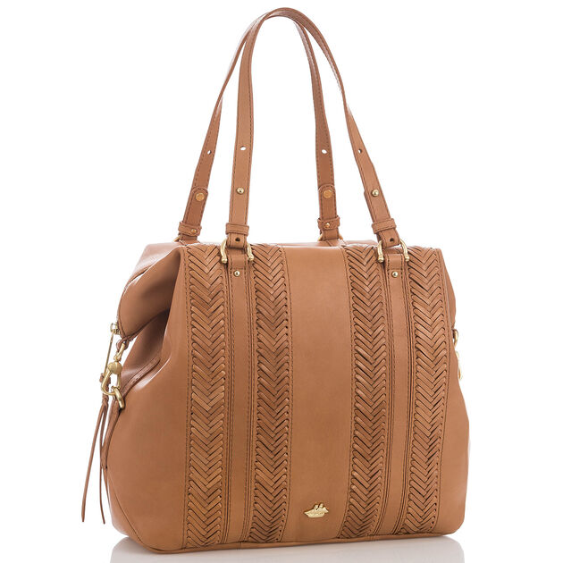 Delaney Tote Knoxville