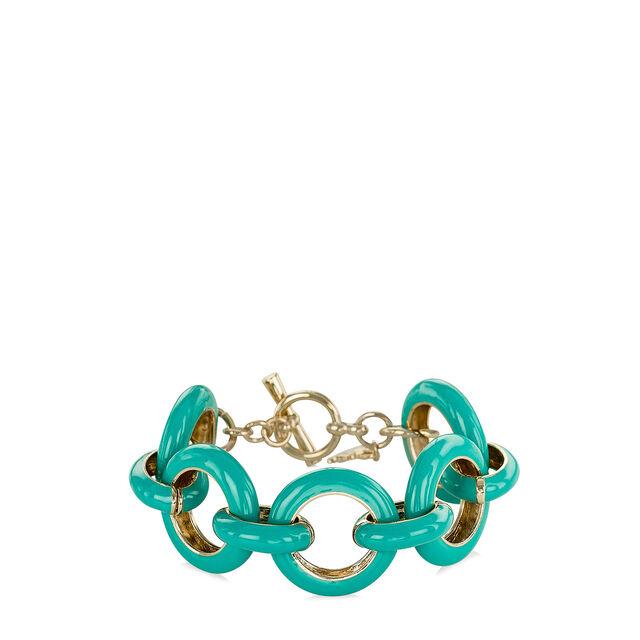 Fairhaven Chunky Bracelet Mermaid Jewelry, Mermaid, hi-res
