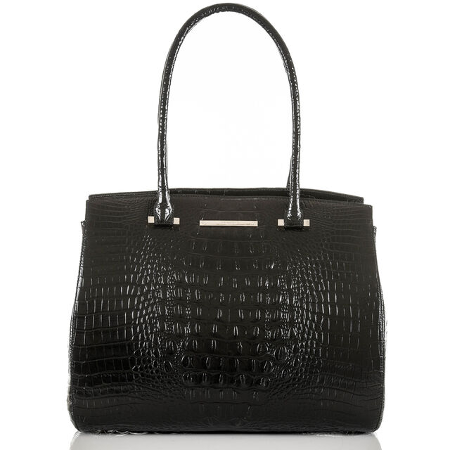 Alice Carryall Black Melbourne, Black, hi-res
