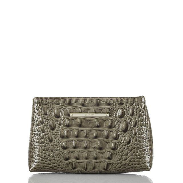 Marney Pouch Pewter Melbourne, Pewter, hi-res