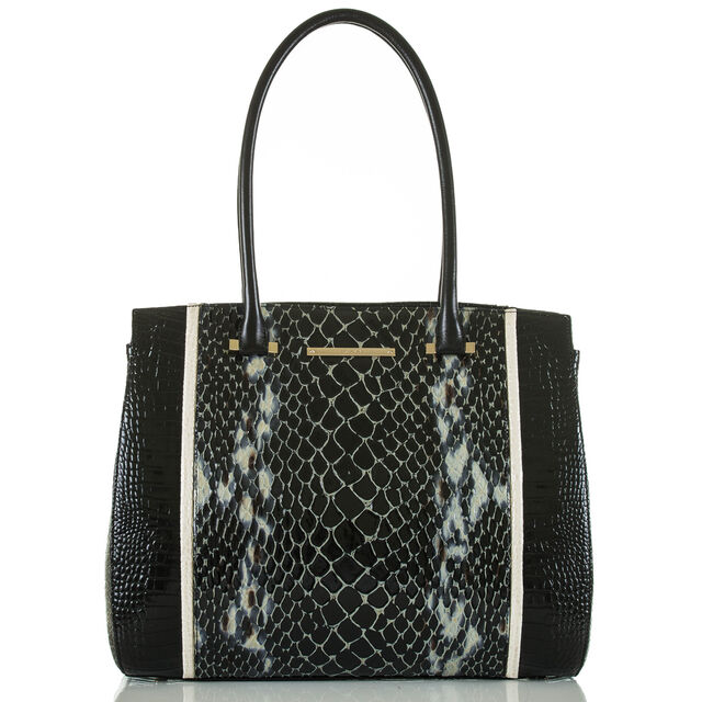 Alice Carryall Black Carlisle, Black, hi-res