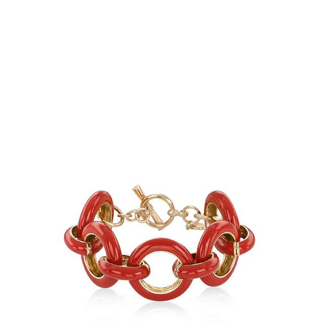 Fairhaven Chunky Bracelet Cayenne Jewelry, Cayenne, hi-res