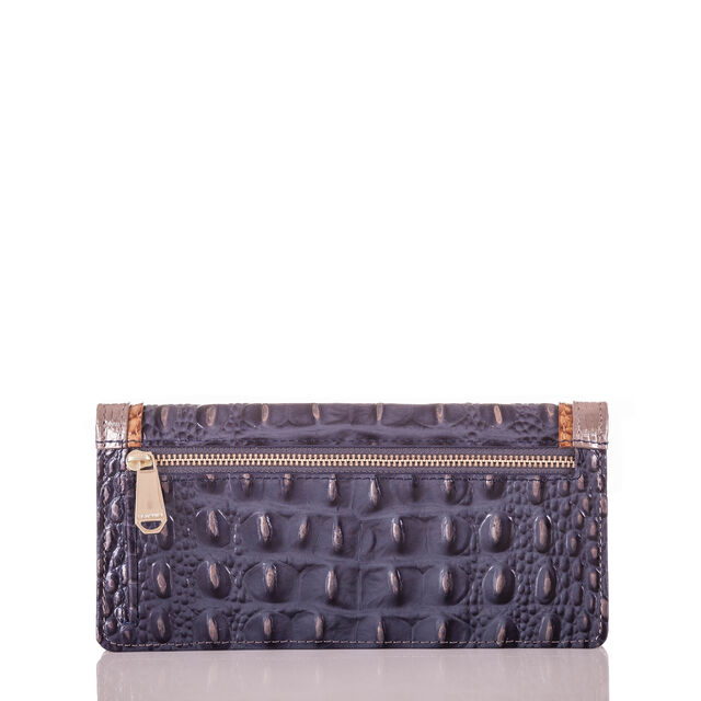 Ady Wallet Andesite Lucca, Andesite, hi-res