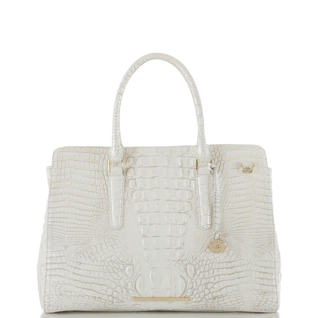 Finley Carryall Pearl Melbourne, Pearl, hi-res