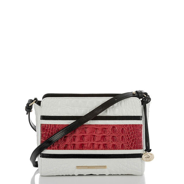 Carrie Crossbody Cherry Tree Lovina, Cherry Tree, hi-res