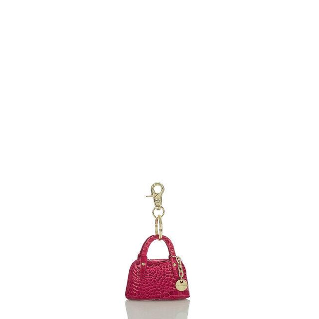 Handbag Key Fob Punch Melbourne, Punch, hi-res