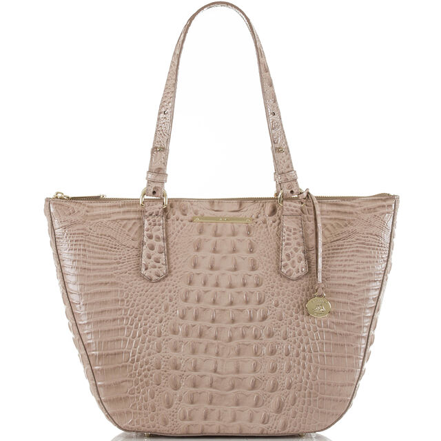 Willa Carryall Silk Melbourne, Silk, hi-res