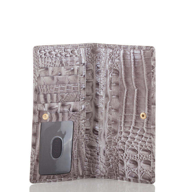 Ady Wallet Quill Melbourne, Quill, hi-res