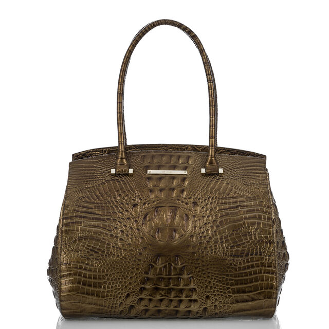 Alice Carryall Oak Melbourne, Oak, hi-res